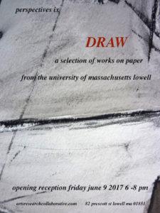 DRAW-1