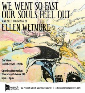 Ellen_Poster-2